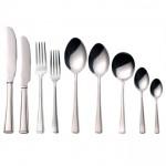 Harley cutlery