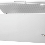 Large chest freezer £50 hire