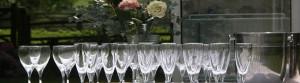 glassware-top