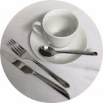 Marquee Cutlery