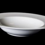 Soup bowl .18p each