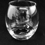 Whiskey Tumbler 14oz (405ml)  .30p each
