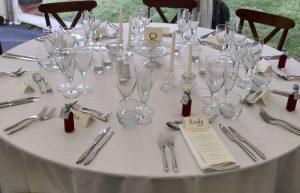 wedding setup2